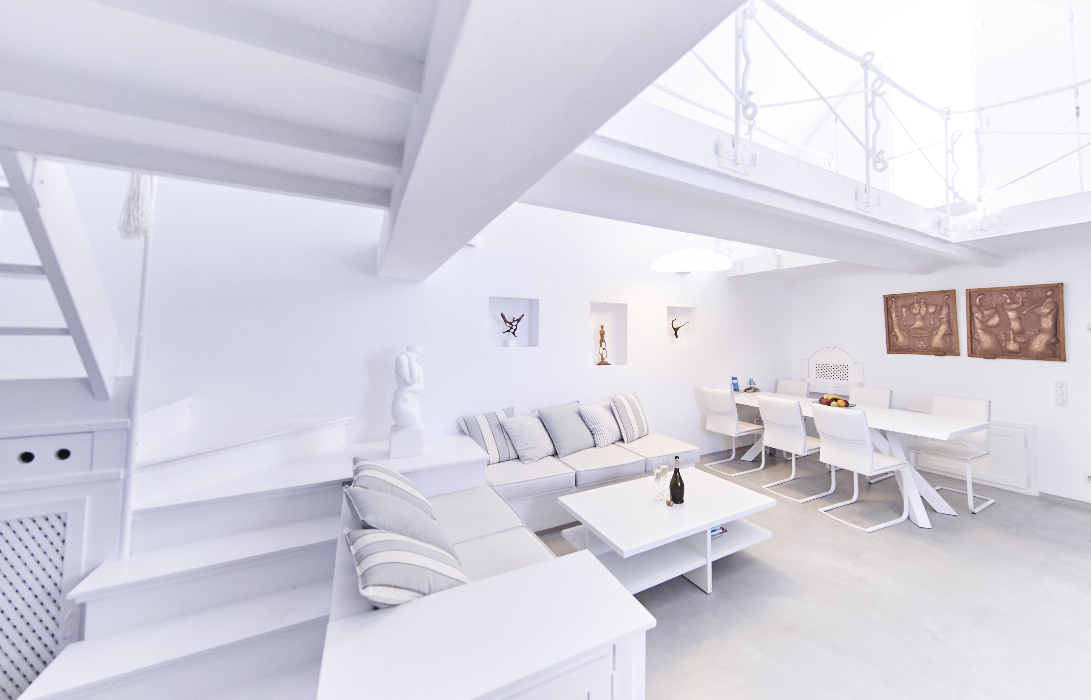 pallada26 – living room